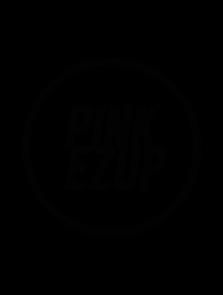 pinkezup logo cmyk 2018