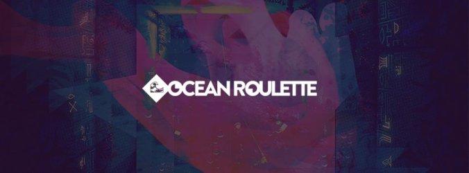 Ocean R