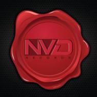 record nvd