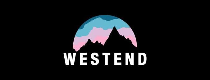 Westend7