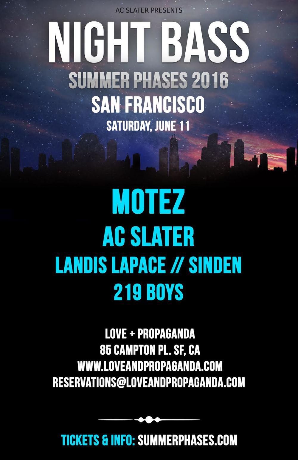 San+Francisco,+CA+-+061116+-+Love+++Prop